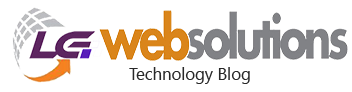 Lg Web Solutions